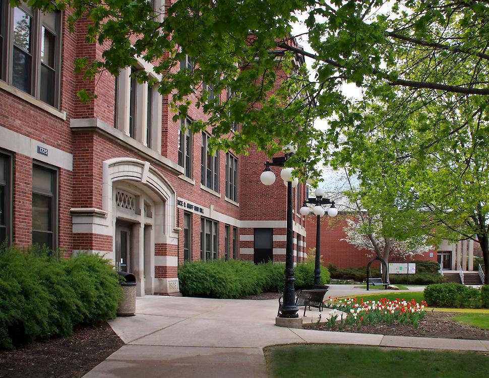 campus_may