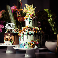 Danny's 44th Birthday Party 08.06.2019