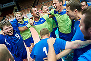 20170903 Special Olympics @ Katowice