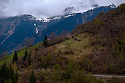 April 20, 2014<br /> Swiss Alps, Switzerland.<br /> ©2014 Mike McLaughlin<br /> www.mikemclaughlin.com<br /> All Rights Reserved
