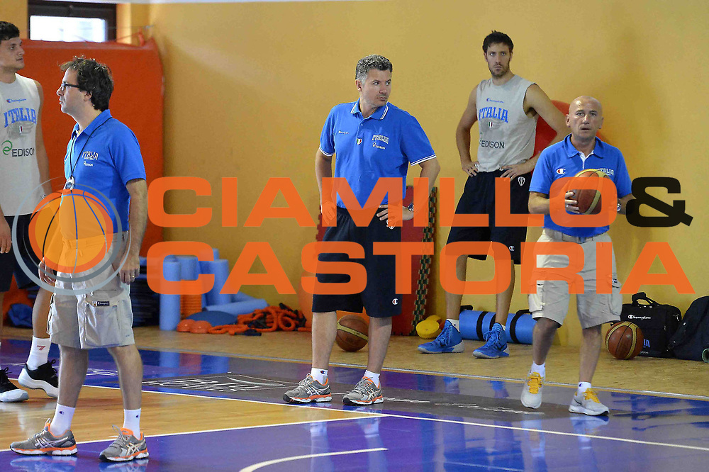 DESCRIZIONE : Folgaria Allenamento Raduno Collegiale  Nazionale Italia Maschile <br /> GIOCATORE : Lorenzo Taliento<br /> CATEGORIA : allenamento <br /> SQUADRA : Nazionale Italiana Uomini <br /> EVENTO :  Allenamento Raduno Folgaria<br /> GARA : Allenamento<br /> DATA : 02/08/2013 <br />  SPORT : Pallacanestro<br />  AUTORE : Agenzia Ciamillo-Castoria/GiulioCiamillo<br />  Galleria : FIP Nazionali 2013<br />  Fotonotizia : Folgaria Allenamento Raduno Collegiale  Nazionale Italia Maschile <br />  Predefinita :