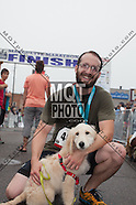Finish Line Portraits and Candids