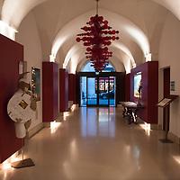 Hotel Rinascimento - Lecce