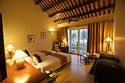 Cuai Dai Beach. Victoria Hoi An Beach Resort & Spa. Room with sea view.