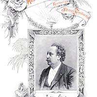 STINDE, Julius