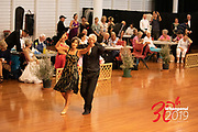 DANCESPORTS<br /> <br /> Downer NZ Masters Games 2019<br /> 20190203<br /> WHANGANUI, NEW ZEALAND<br /> Photo ANNETTE JOHNSTON CMGSPORT<br /> WWW.CMGSPORT.CO.NZ