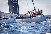 WK Zweden Sailing Team NL