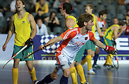 Australia vs Netherlands m ICW