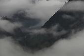 Nebaj: Landscapes