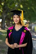 Amanda Woo