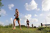 2015 UM Track & Field