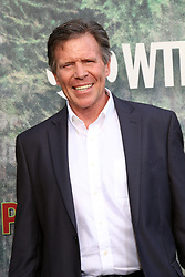 May 19, 2017 - Los Angeles, CA, USA - LOS ANGELES - MAY 19:  Grant Goodeve at the ''Twin Peaks'' Premiere Screening at The Theater at Ace Hotel on May 19, 2017 in Los Angeles, CA (Credit Image: © Kay Blake via ZUMA Wire)