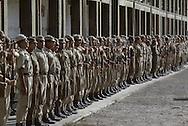 Afghanistan. communist army after the coup d etat of Afizoulah Amin against Taraki  Kabul  Afghanistan  / armee communiste. Apres le coup d etat de Afizoulah Amin contre Taraki.  Kaboul  Afghanistan  / NB 26700 25/ AFG26700 24