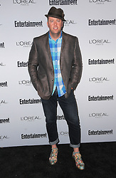Chris Sullivan bei der 2016 Entertainment Weekly Pre Emmy Party in Los Angeles / 160916<br /> <br /> ***2016 Entertainment Weekly Pre-Emmy Party in Los Angeles, California on September 16, 2016***