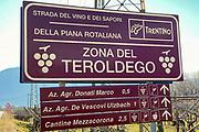grappa sign