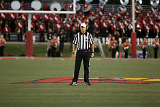Greg Sujack football official photos
