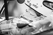 Melissa - Silverstone Classic 2014