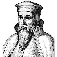CAMERARIUS, Joachim