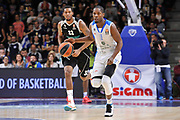 DESCRIZIONE : Eurolega Euroleague 2014/15 Gir.A Dinamo Banco di Sardegna Sassari - Nizhny Novgorod<br /> GIOCATORE : Jerome Dyson<br /> CATEGORIA : Palleggio<br /> SQUADRA : Dinamo Banco di Sardegna Sassari<br /> EVENTO : Eurolega Euroleague 2014/2015<br /> GARA : Dinamo Banco di Sardegna Sassari - Nizhny Novgorod<br /> DATA : 21/11/2014<br /> SPORT : Pallacanestro <br /> AUTORE : Agenzia Ciamillo-Castoria / Luigi Canu<br /> Galleria : Eurolega Euroleague 2014/2015<br /> Fotonotizia : Eurolega Euroleague 2014/15 Gir.A Dinamo Banco di Sardegna Sassari - Nizhny Novgorod<br /> Predefinita :