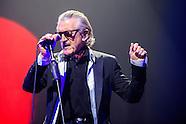 2016-10-28 Yello - Kraftwerk Berlin