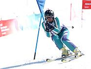 20050228 Special Olympics @ Nagano