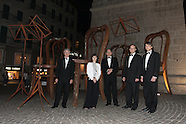 20080810 - Berliner Philharmoniker Orchestra sinfonica
