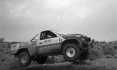 86 HDRA Budweiser 250 Trucks