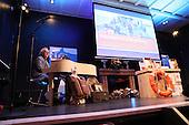 KNRM_symposium Urk