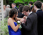 Marc Rochette Pics  [2nd shooter] ..Taylor' s Graduation..Pre- Prom Party at Kristen Hamilton's