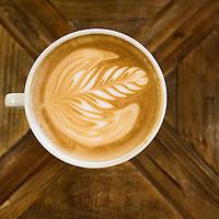 20160417-Will-Adler-Coffee