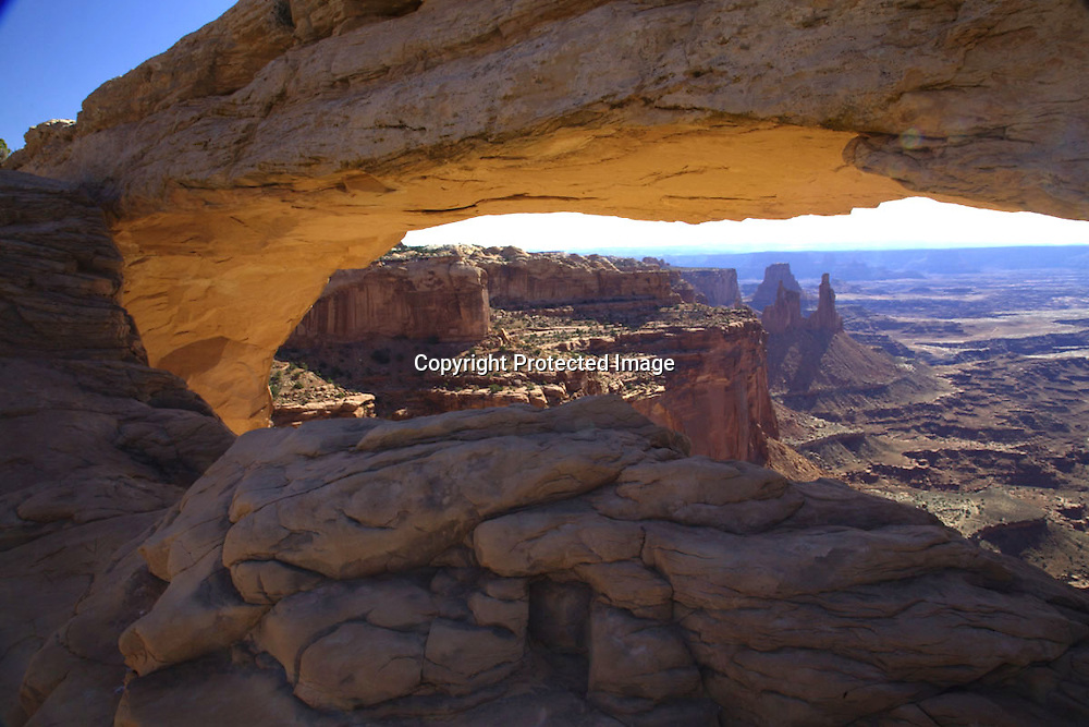 Rierden,Naturescapes,mesaarch,desert,canyons,national parks,rocks, southwest. redrocks, slickrock