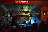 PHENOMENA-J7-CASA