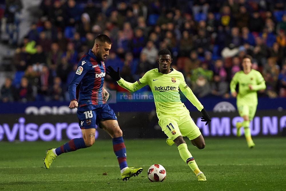 صور مباراة : ليفانتي - برشلونة 2-1 ( 10-01-2019 ) 20190110-zaa-a181-189