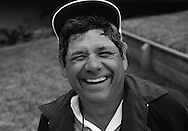 880325 Sawgrass Photo mark newcombe TPC 1988<br /> Lee Trevino