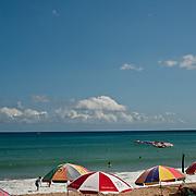 Nanwan Beach, Kenting, Pingtung County, Taiwan