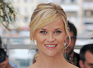"""Cannes, 26.05.2012: REESE WITHERSPOON.at the 65th Annual Cannes Film Festival, Palais des Festivals, Cannes, France..Mandatory Credit Photos: ©Photofile/NEWSPIX INTERNATIONAL..**ALL FEES PAYABLE TO: """"NEWSPIX INTERNATIONAL""""**..PHOTO CREDIT MANDATORY!!: NEWSPIX INTERNATIONAL(Failure to credit will incur a surcharge of 100% of reproduction fees)..IMMEDIATE CONFIRMATION OF USAGE REQUIRED:.Newspix International, 31 Chinnery Hill, Bishop's Stortford, ENGLAND CM23 3PS.Tel:+441279 324672  ; Fax: +441279656877.Mobile:  0777568 1153.e-mail: info@newspixinternational.co.uk"""
