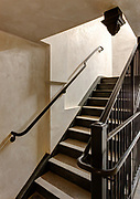 The Pythian at 234 Loyola Avenue in downtown New Orleans, Louisiana for Studio WTA Architects