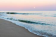 Two Mile Hollow Beach, East Hampton
