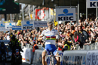 Boonen finish1