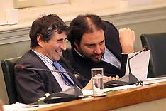 20130325 FRANCESCO RENDINE E LUCA CIMARELLI