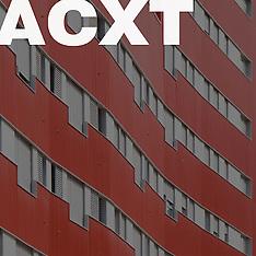 00_ACXT