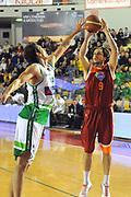 DESCRIZIONE : Roma Lega A 2011-12 Acea Virtus Roma Sidigas Avellino<br /> GIOCATORE : Marco Mordente<br /> CATEGORIA : tiro three points<br /> SQUADRA : Acea Virtus Roma<br /> EVENTO : Campionato Lega A 2011-2012<br /> GARA : Acea Virtus Roma Sidigas Avellino<br /> DATA : 18/12/2011<br /> SPORT : Pallacanestro<br /> AUTORE : Agenzia Ciamillo-Castoria/GabrieleCiamillo<br /> Galleria : Lega Basket A 2011-2012<br /> Fotonotizia : Roma Lega A 2011-12 Acea Virtus Roma Sidigas Avellino<br /> Predefinita :