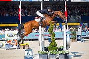 Ivo Biessen - Lorenta<br />