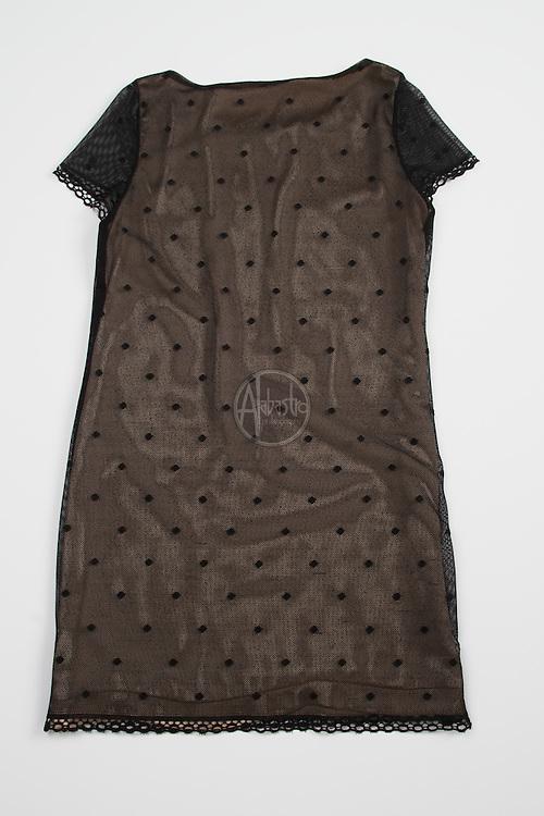 Jaleh Clothing 8/17/12 line shoot.  Jaleh Clothing Spring 2013 Line Sheet.