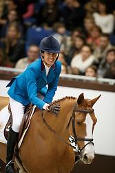 Diniz Luciana, (POR), Fit For Fun <br /> Final Top 10 Rolex IJRC<br /> Genève 2015<br /> © Hippo Foto - Dirk Caremans<br /> 11/12/15