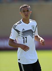Oliver Batista Meier, Germany