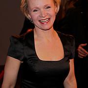 NLD/Amsterdam/20120115 - Premiere Suskind, Renee Soutendijk