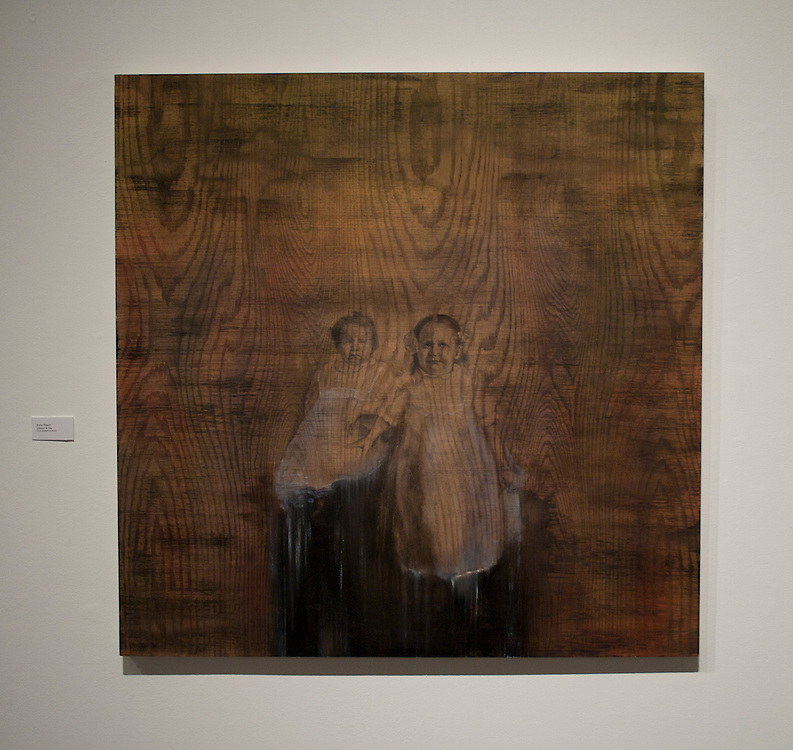 Anna Roach<br />