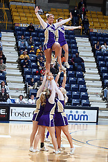 MBB Game 5 - UNC Greensboro vs Western Carolina