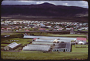 03: GEOTHERMAL GREENHOUSE FARMS